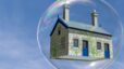 Experts say NO to housing bubble
