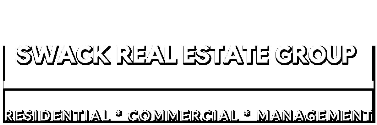 Swack Real Estate Group | Keller Williams Realty Central Coast