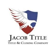 Jacob Title LLC