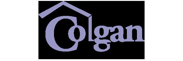 Colgan Real Estate Logo