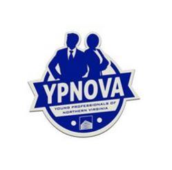 YPNova