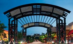 VA Gateway
