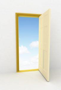 open-door-classics-3-1245602-1919x2811