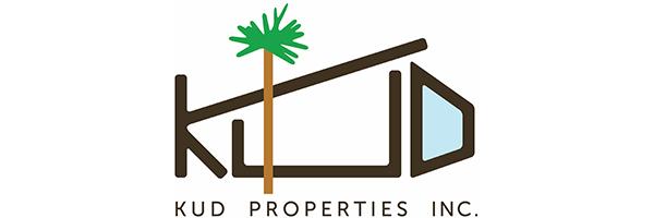 KUD Properties