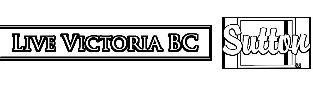 Live Victoria BC
