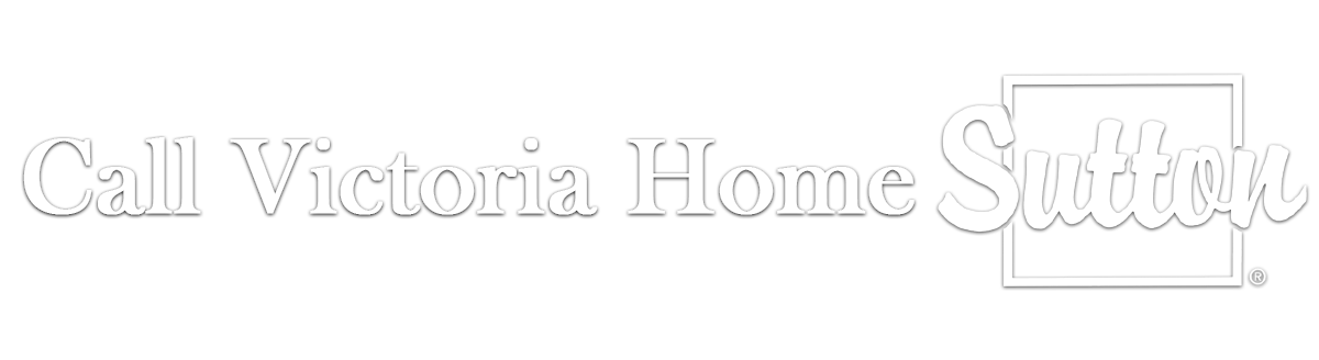 Call Victoria Home