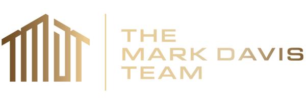 The Mark Davis Team | Synergy Realty Group, Inc.