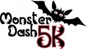 monsterdash5k