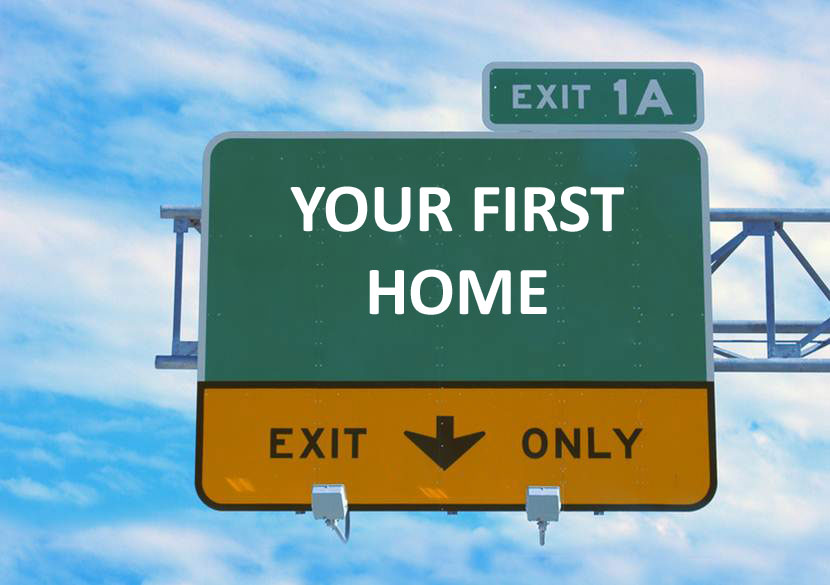 your-first-home
