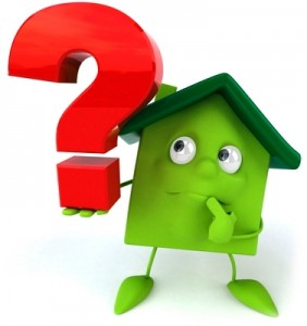 question-mark-green-house