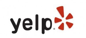 yelp white bg logo
