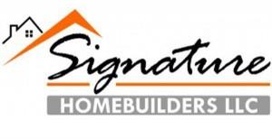 Signature home builders LLC