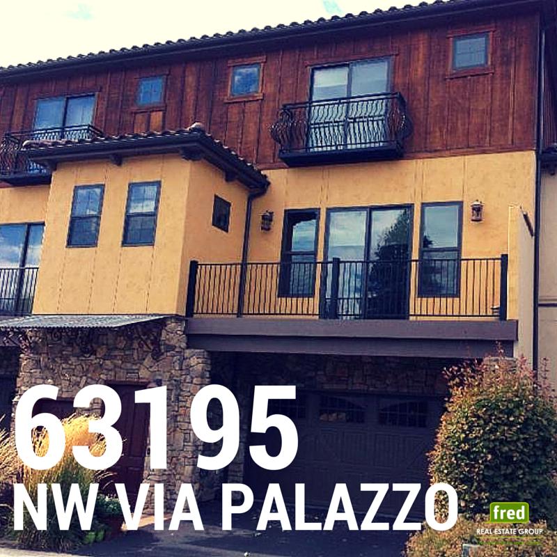 63195 NW Via Palazzo
