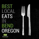 best local eats in bend oregon