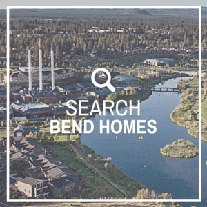 search bend color (2)