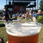Michael Franti concert at Les Schwab Amphitheater in Bend, OR