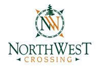 NWX logo