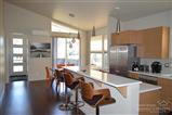 ruby peak kitchen