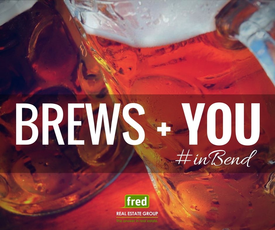 FB brews and you