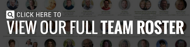 bt full team roster banner