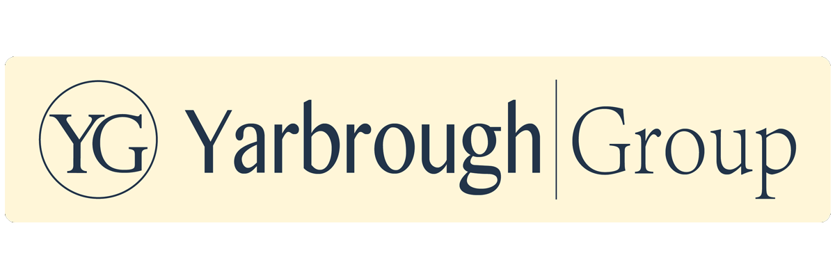 The Yarbrough Group