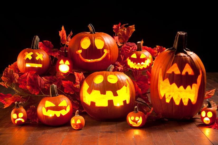 San Diego Real Estate Blog Halloween Safety Tips