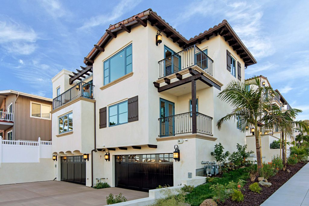 san-diego-real-estate