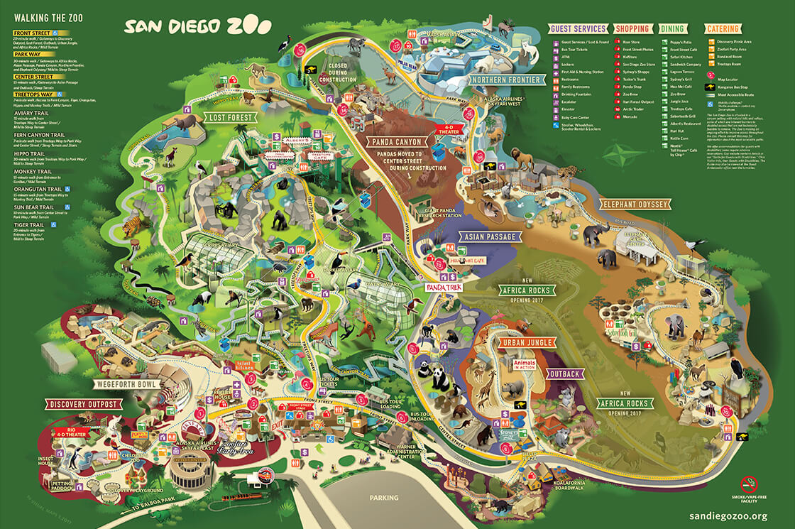 reading market map with The San Diego Real Estate Estate Blog San Diego Zoo on Zhenyuan Ancient Town 4542 together with Internal Stakeholders further Business Model Canvas Template Ppt furthermore The San Diego Real Estate Estate Blog San Diego Zoo likewise Starting From Pershore River Avon.