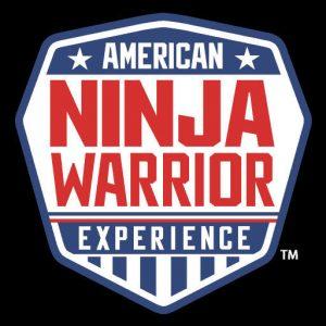 American Ninja Warrior Experience 2018