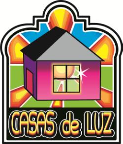 Casas de Luz