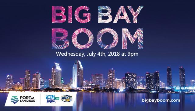 Big-Bay-BOOM-2018