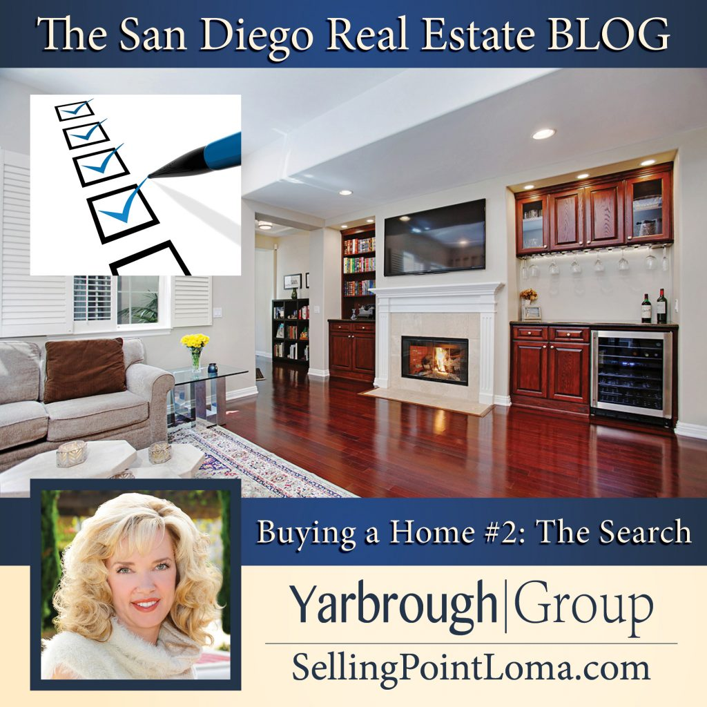 YG-Social-Media-2018-06-13-FSS-Buying-A-Home-2-The-Search-Photo-Web