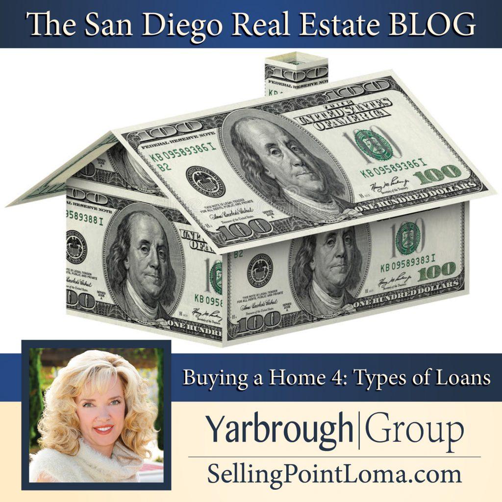 YG-Social-Media-2018-07-13-FSS-Buying-A-Home-4-Loans-Photo
