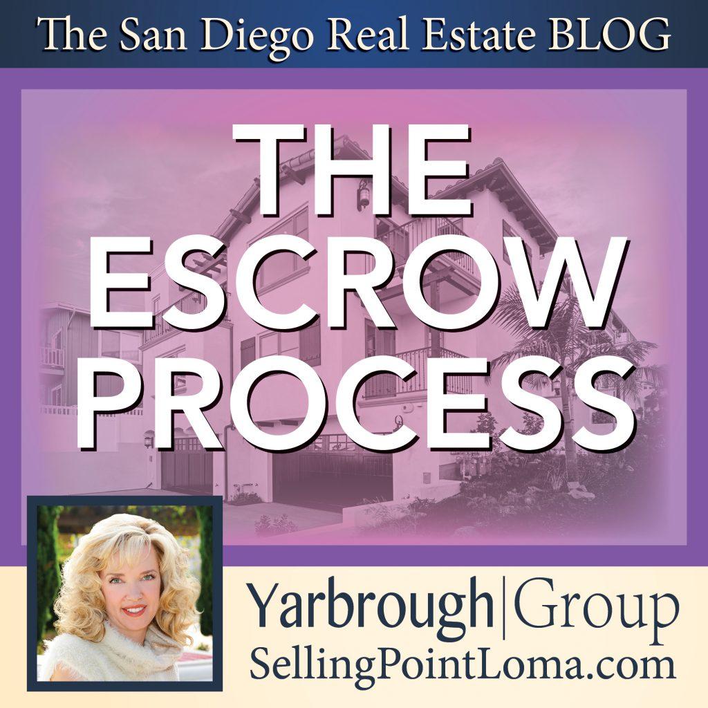 YG-Social-Media-2018-07-13-FSS-Buying-A-Home-5-Escrow