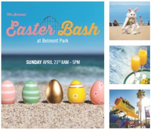 Belmont-Park-Easter-Bash
