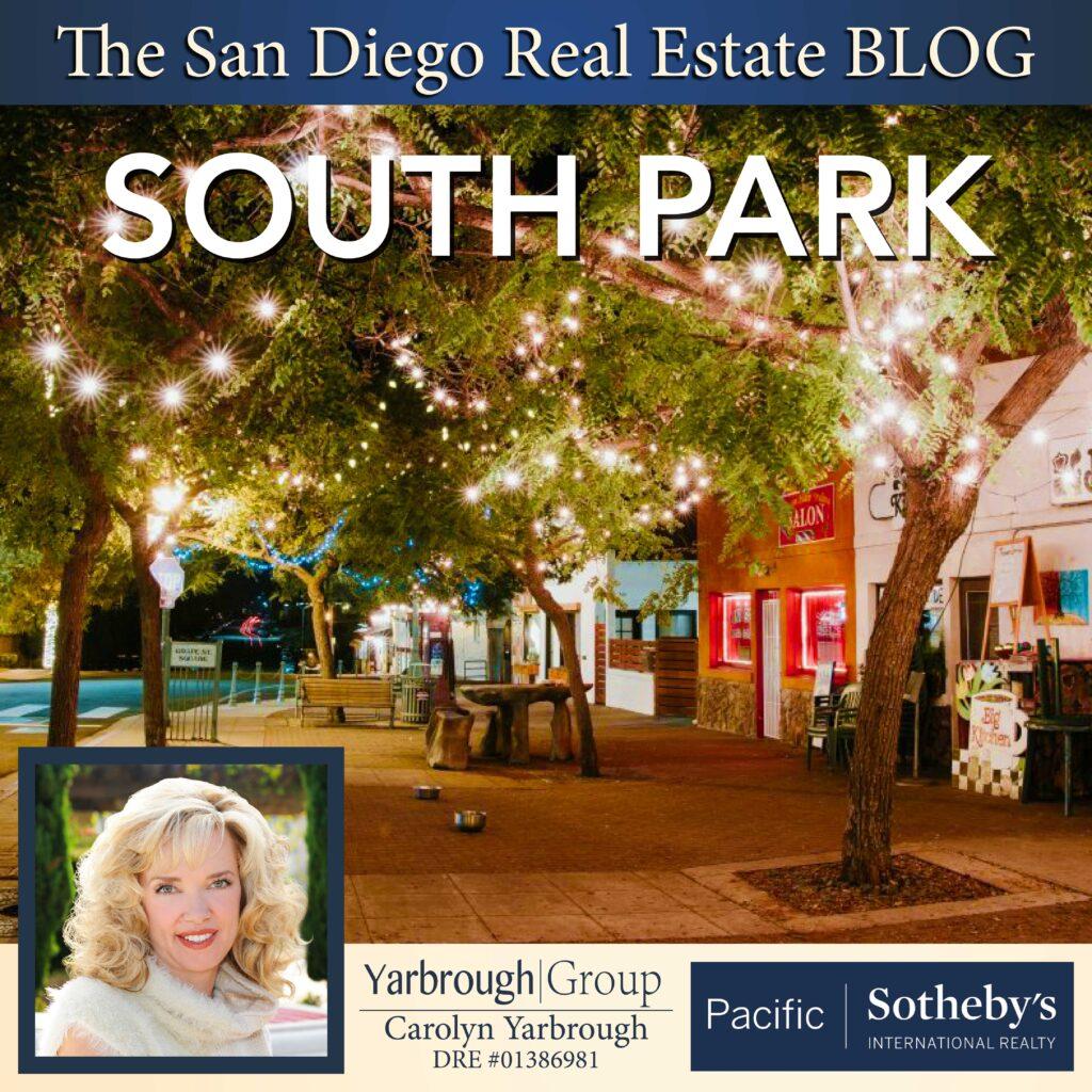 YG-Social-Media-2020-01-15-FSS-SD-Neighborhoods-South-Park-Photo