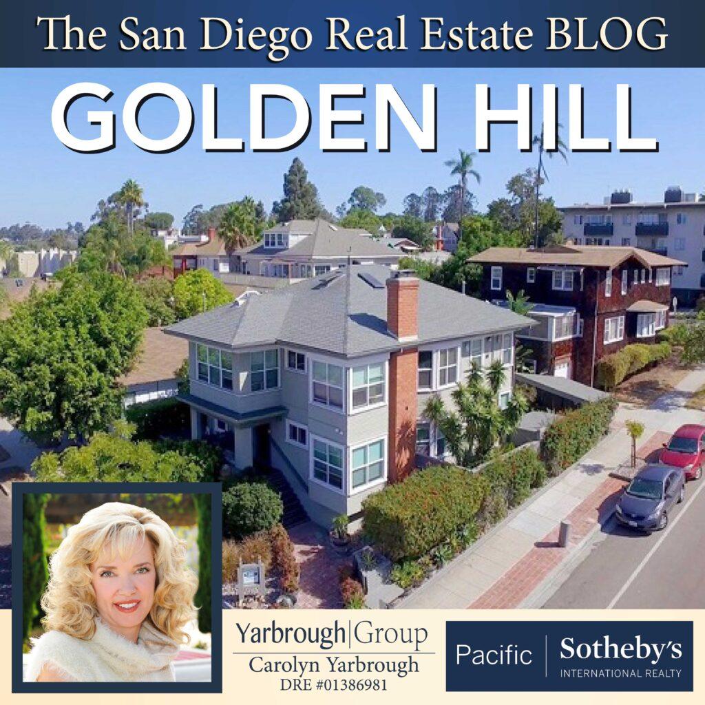 YG-Social-Media-2020-01-31-FSS-SD-Neighborhoods-Golden-Hill-Photo