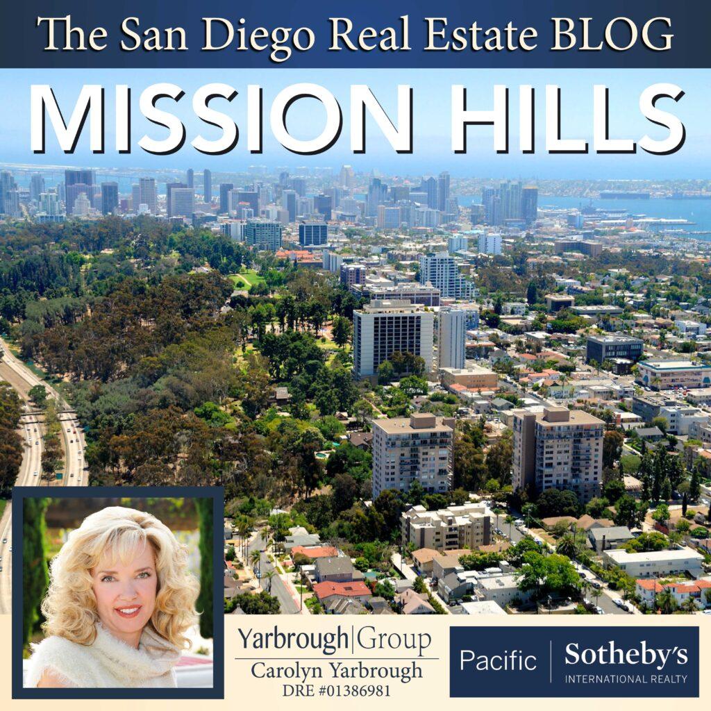 YG-Social-Media-2020-03-11-FSS-SD-Neighborhoods-Mission-Hills-Photo