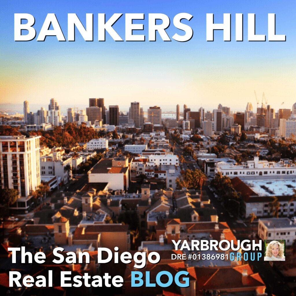 YG-Social-Media-2020-07-23-FSS-SD-Neighborhoods-Bankers-Hill-Photo