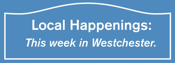 WeekInWestchester