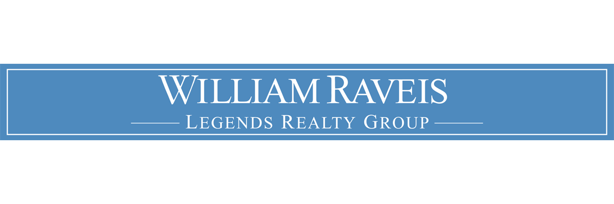 William Raveis Legends Realty Group