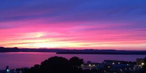 Views at 88 Hudson Point, Ossining NY