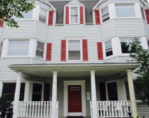 54 Wildey Street, Unit 5 Tarrytown NY 10591