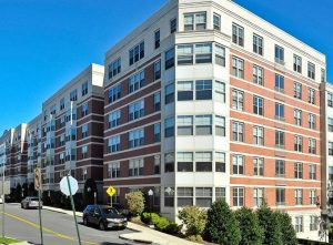 300 Mamaroneck Avenue, Unit #633 White Plains, NY 10605