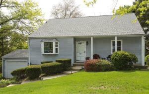 9 Haymont Terrace, Briarcliff Manor, NY 10510