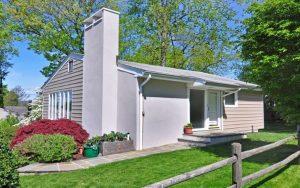 11 Jaffray Park, Irvington NY 10533