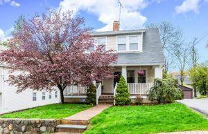 69 Lawton Avenue, Hartsdale NY 10530