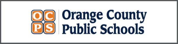 School_Orange County