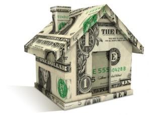 dollar-house-300x228