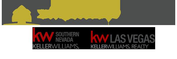 Keller Williams Realty Las Vegas | Keller Williams Realty Southwest